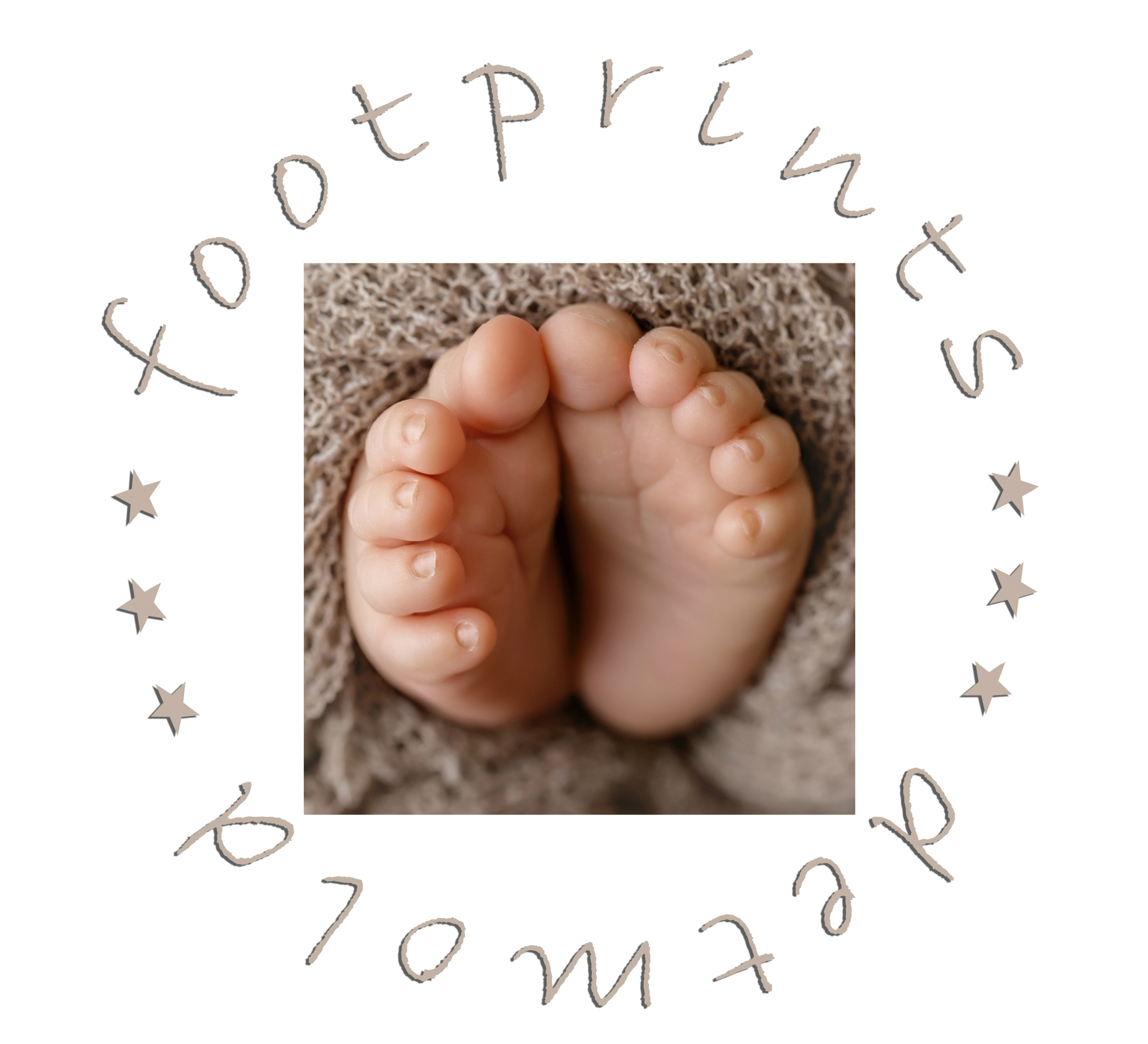 Footprints-Detmold.de